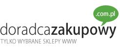 Baza wizytówek firm